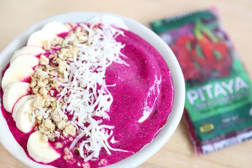 Pitaya-Bowl-Pitaya-Plus-4