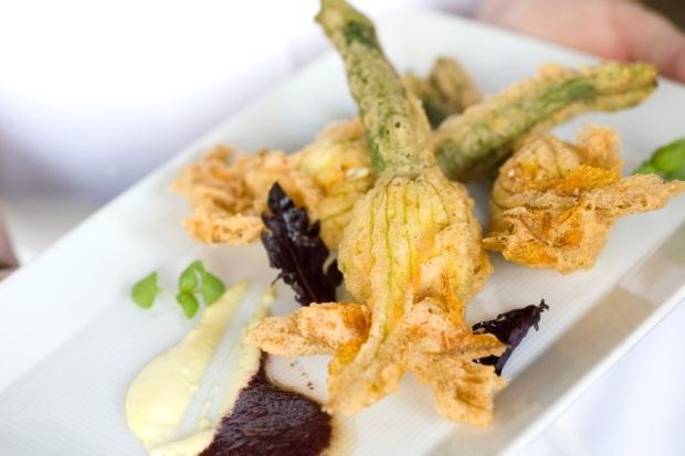 CucinaUrbanaSquashBlossoms1